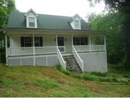 36 County Road 1727 Holly Pond AL, 35083