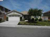 3009 Cortina Dr Bay Point CA, 94565