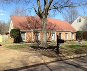 6970 Wynterhall Germantown TN, 38138