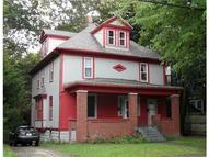 175 177 Beck Ave Akron OH, 44302