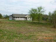 197 County Road 118 Riceville TN, 37370