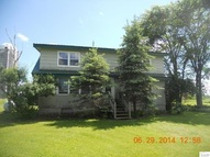 14755 Touve Rd Herbster WI, 54844