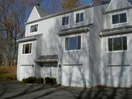 69 Northwest Dr 22 Plainville CT, 06062