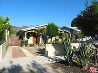 3852 Valleybrink Road Los Angeles CA, 90039