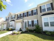 7369 Victoria Falls Ave Maineville OH, 45039