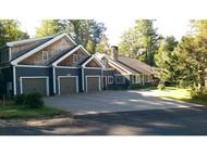 538 Old Bartlett Rd Conway NH, 03818