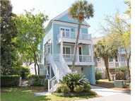 13 Commons Court Isle Of Palms SC, 29451