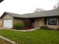 1200 Grandview Ave Grants Pass OR, 97527