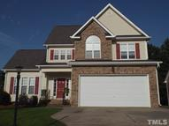61 Locket Drive Clayton NC, 27520