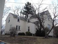 223 S Sproul Rd Broomall PA, 19008