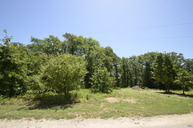 Tract 1 Rockhouse Rd Mead OK, 73449