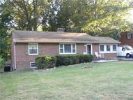 6239 Glyndon Lane Richmond VA, 23225