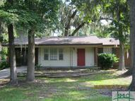 23 Del Mar Savannah GA, 31419