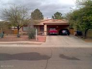 1732 W Great Oak Tucson AZ, 85746