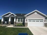 799 E 820 S Pleasant Grove UT, 84062