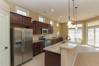 6045 Marble Way Unit: 28301 Cold Spring KY, 41076