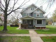 505 South Kiel St Holstein IA, 51025