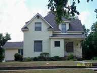 1230 Morgan Ave Parsons KS, 67357