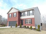 1292 Woodford Ct Independence KY, 41051