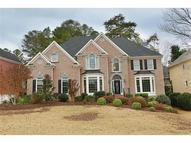 14460 Eighteenth Fairway Milton GA, 30004