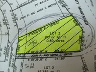 312 Bronco Road Lot 3 Florence SC, 29501