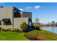 5756 Sw Riverpoint Ln Portland OR, 97239