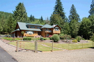 523 Davis Lake Rd Morton WA, 98356