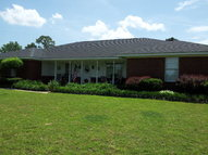 6836 Pope Water Valley Rd Pope MS, 38658