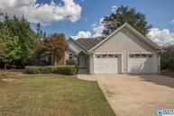 102 Squire Dr Helena AL, 35080