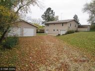 W7807 220th Ave Hager City WI, 54014