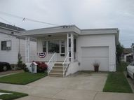 118 W 23rd Avenue North Wildwood NJ, 08260