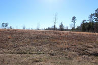 Lot 5 Bankhead Road Mantachie MS, 38855