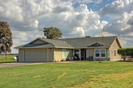 3653 Howsley Road Pleasant Grove CA, 95668