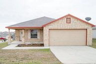 249 Willow Branch Cibolo TX, 78108
