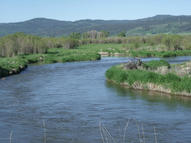 Lot 21 River Ranch & Equestria Etna WY, 83118
