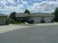 636 Deer Meadows Ln Payette ID, 83661