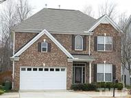 512 Stobhill Lane Holly Springs NC, 27540