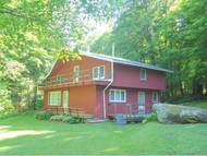 598 Carpenter Hill Pownal VT, 05261