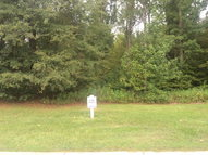 Lot R-13 Independent Hill Lane North Augusta SC, 29860