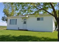 18266 Iris Dr Sterling CO, 80751