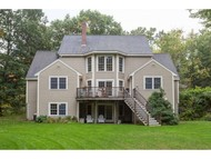 88 Old Lee Road Newfields NH, 03856