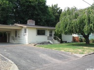 3510 8th Street C Lewiston ID, 83501