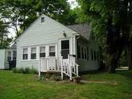 25 Thomas St North Kingstown RI, 02852
