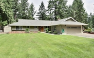 4528 62nd Ave W University Place WA, 98466