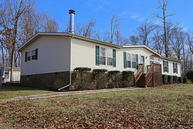 506 Spinnaker Way Moneta VA, 24121