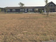 270 Long Meadow Dr Lytle TX, 78052