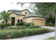 1227 Cielo Court North Venice FL, 34275