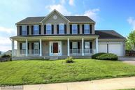 215 Pointe Terrace Middletown MD, 21769