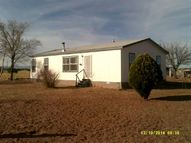 3170 S 8th Place West Saint Johns AZ, 85936