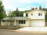 1370 Brickley Rd Eugene OR, 97401